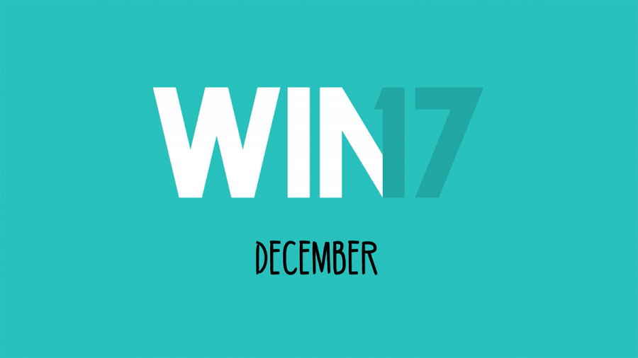Win-Compilation im Dezember 2017   Win-Compilation   Was is hier eigentlich los?