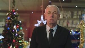 Der ehrlichste Weihnachtswerbespot kommt dieses Jahr von Conrad | sponsored Posts | Was is hier eigentlich los?
