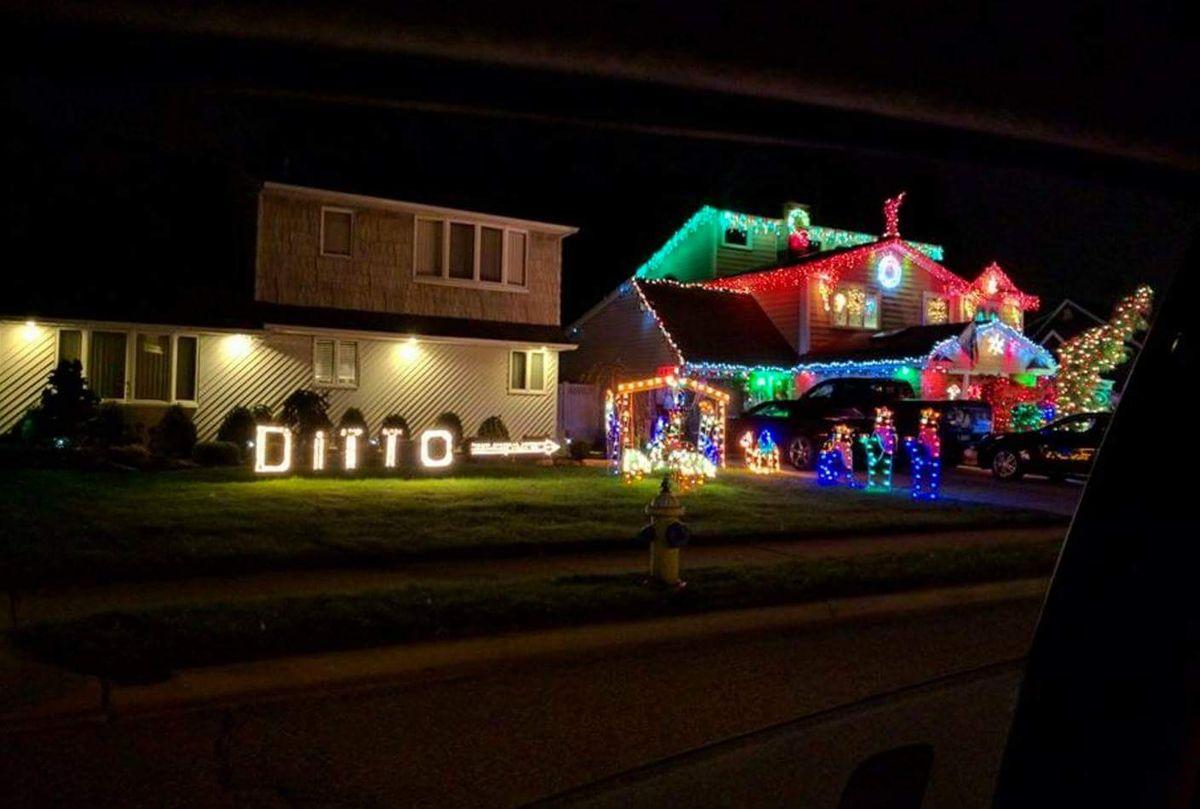 Die beste Weihnachtsdeko des Jahres | Lustiges | Was is hier eigentlich los?