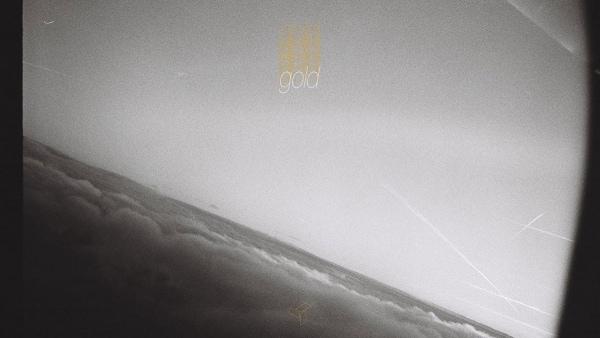 EDEN - gold | Musik | Was is hier eigentlich los?