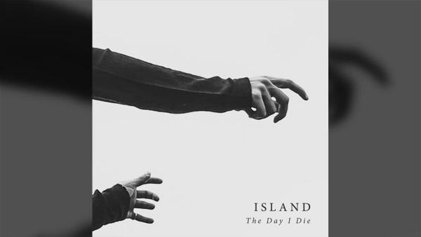 Island - The day I die | Musik | Was is hier eigentlich los? | wihel.de
