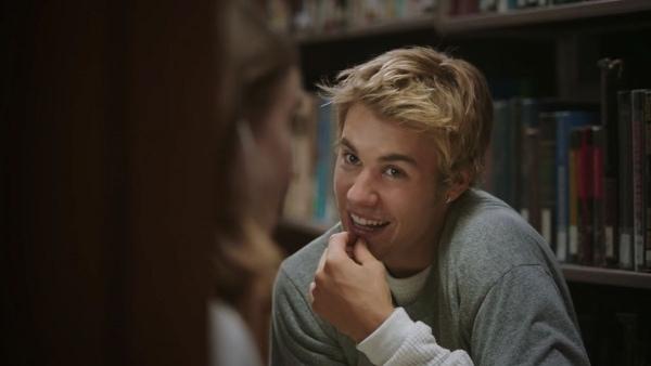 Mit StreamOn hast du deine Musik überall dabei. Und Justin Bieber auch. | sponsored Posts | Was is hier eigentlich los? | wihel.de