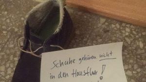 Nikolaus in Deutschland ... | WTF | Was is hier eigentlich los? | wihel.de