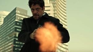 Trailer: Sicario 2 | Kino/TV | Was is hier eigentlich los? | wihel.de