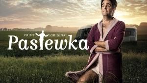 Angesehen (03): Pastewka - Staffel 8 | Kolumne | Was is hier eigentlich los? | wihel.de