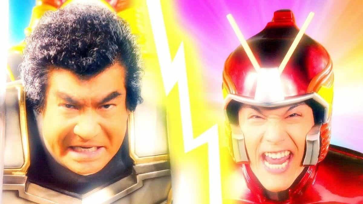 Best of japanische TV-Werbung | WTF | Was is hier eigentlich los?