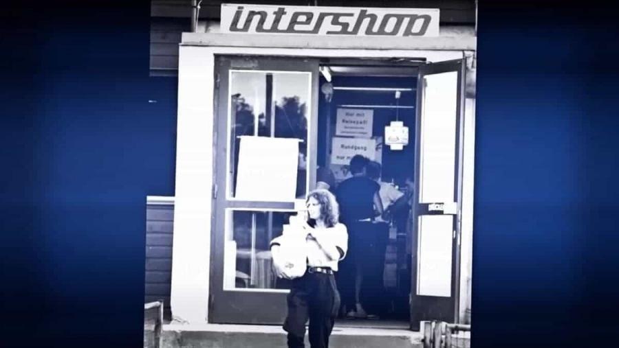 Die Intershop-Story | Zeitgeschichte | Was is hier eigentlich los?