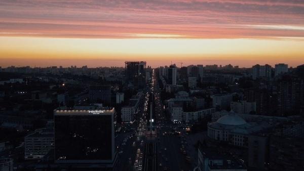 ВИСОТА – Die Ukraine von oben und in schön | Travel | Was is hier eigentlich los? | wihel.de