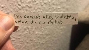 In Gedenken an das Wochenende | Lustiges | Was is hier eigentlich los? | wihel.de