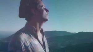L'aupaire - Waterfall | Musik | Was is hier eigentlich los? | wihel.de