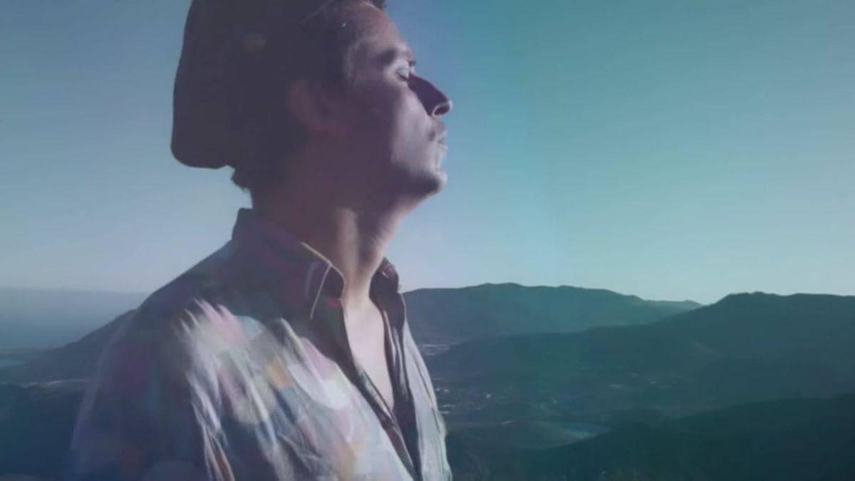 L'aupaire - Waterfall | Musik | Was is hier eigentlich los?
