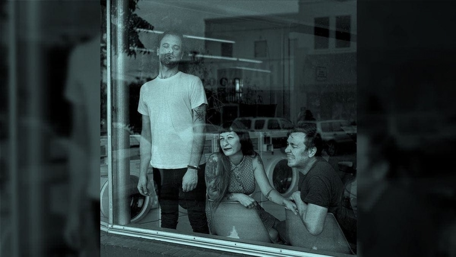 Lemuria - Wanted To Be Yours | Musik | Was is hier eigentlich los?