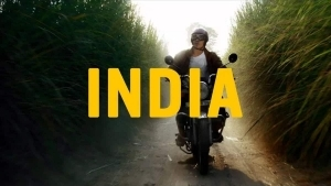 The Road Story India | Travel | Was is hier eigentlich los?