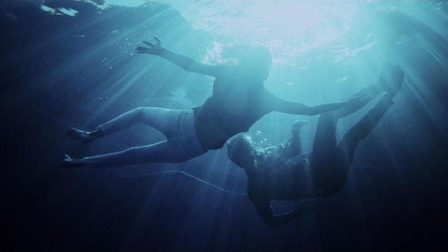 Axwell Λ Ingrosso - Dreamer | Musik | Was is hier eigentlich los?