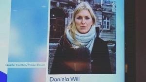 Daniela hat Hunger | Lustiges | Was is hier eigentlich los?