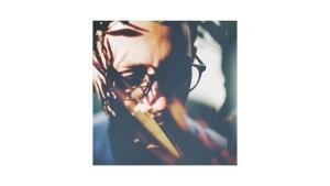 Henry Green – Another Light | Musik | Was is hier eigentlich los? | wihel.de