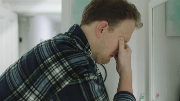 Kann jeder gebrauchen, dem der Stress zu viel wird: AphukenbrakE | Lustiges | Was is hier eigentlich los? | wihel.de