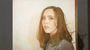 Soccer Mommy - Your Dog | Musik | Was is hier eigentlich los?