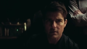 Trailer: Mission Impossible - Fallout | Kino/TV | Was is hier eigentlich los?