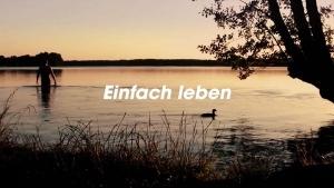 Brandenburgs neuer Image-Film – Es kann so einfach sein | Travel | Was is hier eigentlich los? | wihel.de