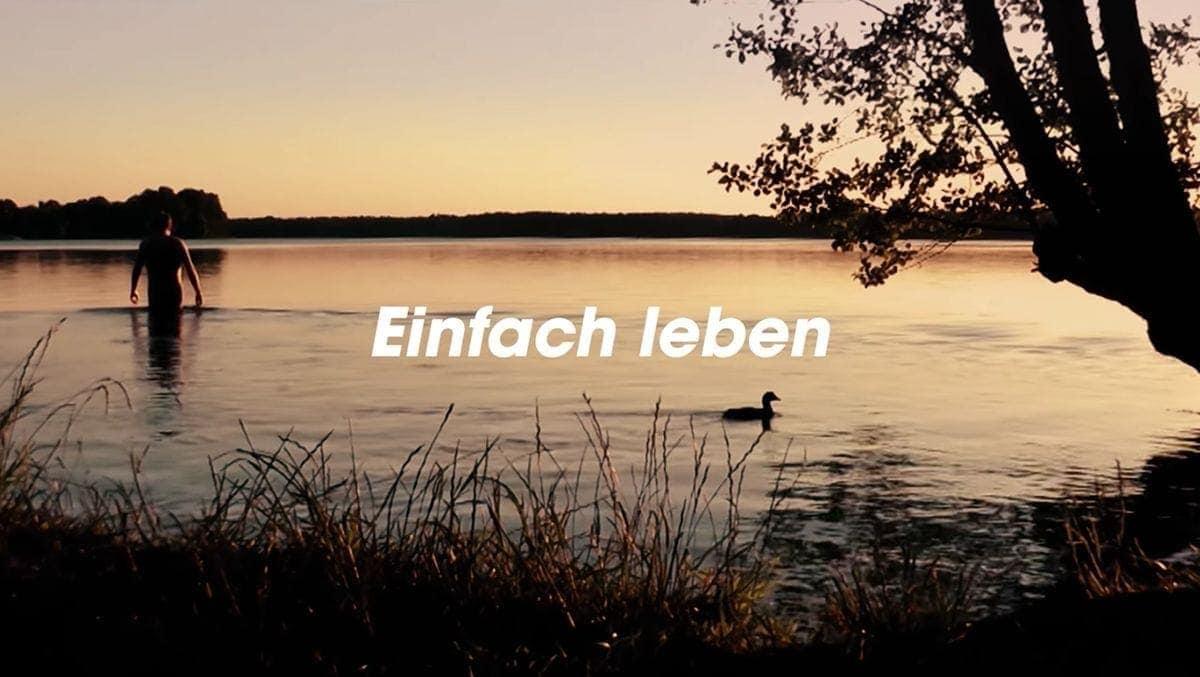 Brandenburgs neuer Image-Film – Es kann so einfach sein | Travel | Was is hier eigentlich los?