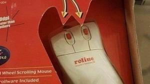 Die beste Maus fürs Internet! | Lustiges | Was is hier eigentlich los?