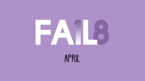 Fail-Compilation April 2018 | Win-Compilation | Was is hier eigentlich los? | wihel.de