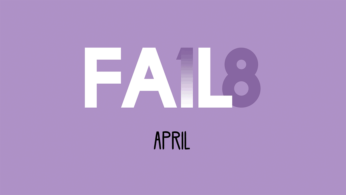Fail-Compilation April 2018 | Win-Compilation | Was is hier eigentlich los?