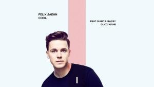 Felix Jaehn ft. Marc E. Bassy & Gucci Mane - Cool | Musik | Was is hier eigentlich los?
