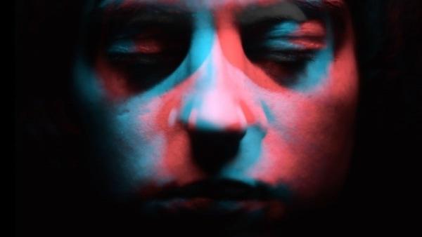 Tim Freitag - Bruises (DJ Sour Puss Remix) | Musik | Was is hier eigentlich los?