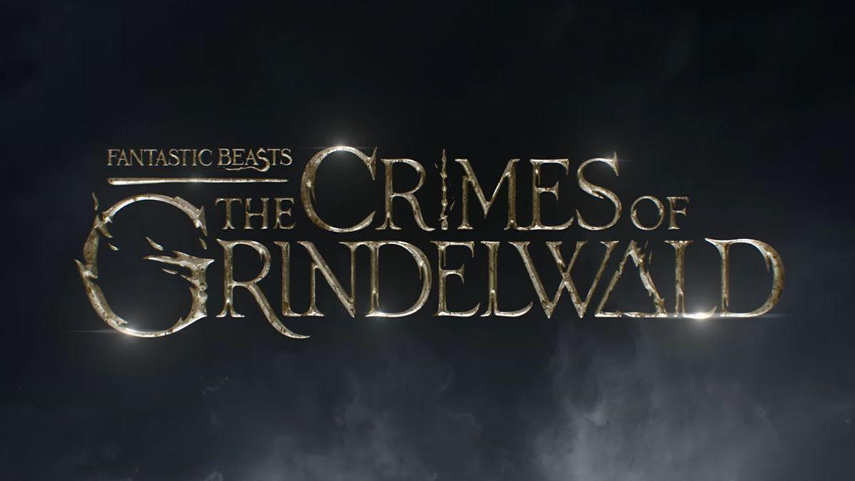Trailer: Phantastische Tierwesen 2 - Grindelwalds Verbrechen | Kino/TV | Was is hier eigentlich los?