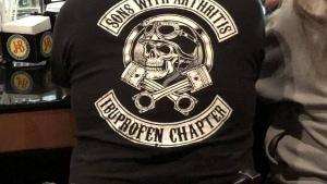 Was aus den Jungs von Sons of Anarchy wurde | Lustiges | Was is hier eigentlich los?