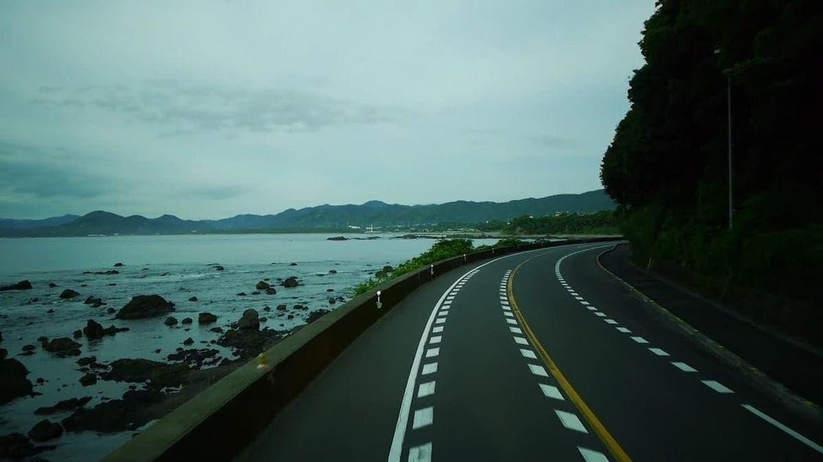 11 Stunden entspannt durch Japan | Travel | Was is hier eigentlich los?