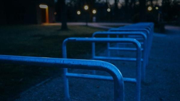 360° – Das war meine Woche – KW 14 / 2018 | Geschichten aus'm Alltag | Was is hier eigentlich los? | wihel.de