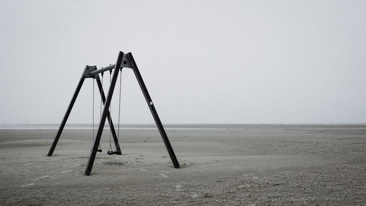 360° – Das war meine Woche – KW 16 / 2018 | Geschichten aus'm Alltag | Was is hier eigentlich los?