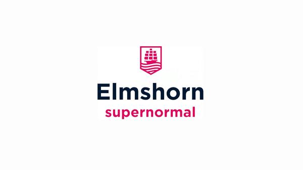 Elmshorn – Die Weltstadt, die supernormal ist | Lustiges | Was is hier eigentlich los? | wihel.de