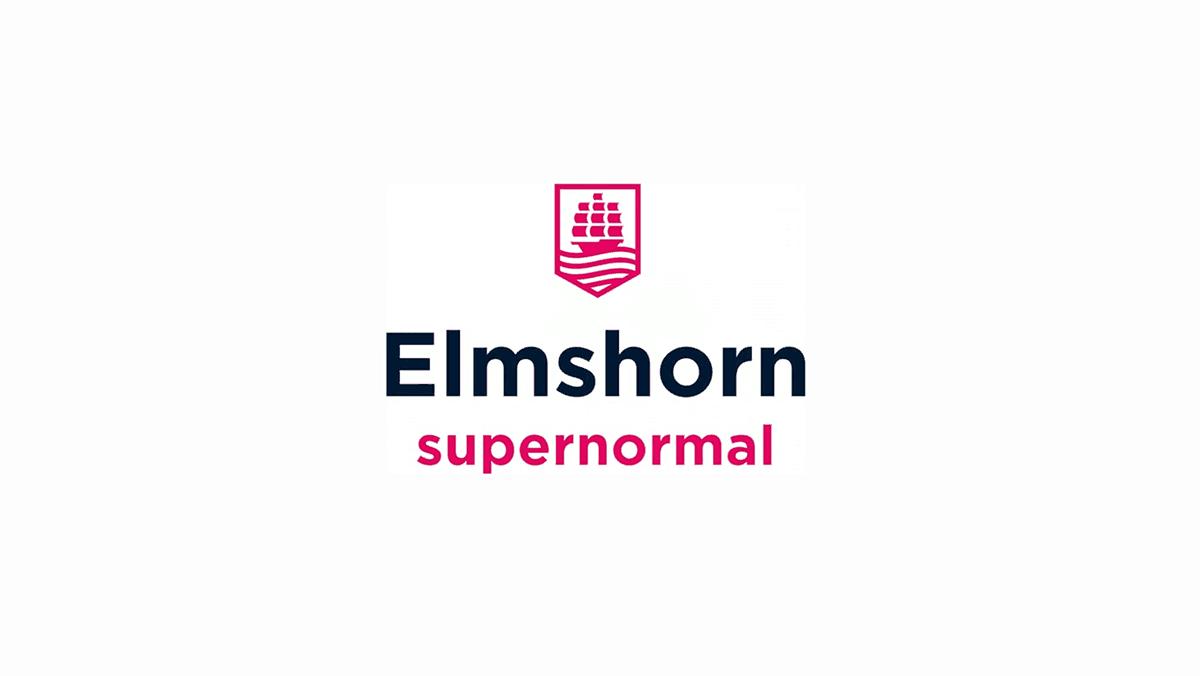 Elmshorn – Die Weltstadt, die supernormal ist | Lustiges | Was is hier eigentlich los?