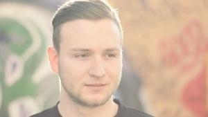 Laurenz - Wir Schaffen Das | Musik | Was is hier eigentlich los? | wihel.de