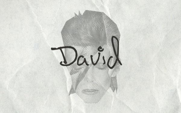 Schreiben wie Kurt Cobain, David Bowie oder John Lennon: Songwriters Fonts | Design/Kunst | Was is hier eigentlich los? | wihel.de