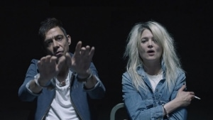 The Kills - List of Demands | Musik | Was is hier eigentlich los? | wihel.de