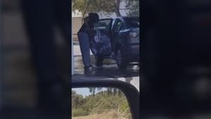 Wie man sein Auto so richtig sauber bekommt | Lustiges | Was is hier eigentlich los?