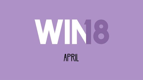 Win-Compilation April 2018 | Win-Compilation | Was is hier eigentlich los? | wihel.de