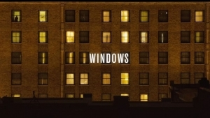 Windows – Ein Blick in fremde Leben | Menschen | Was is hier eigentlich los? | wihel.de