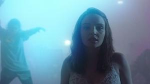 CHVRCHES - Miracle | Musik | Was is hier eigentlich los?