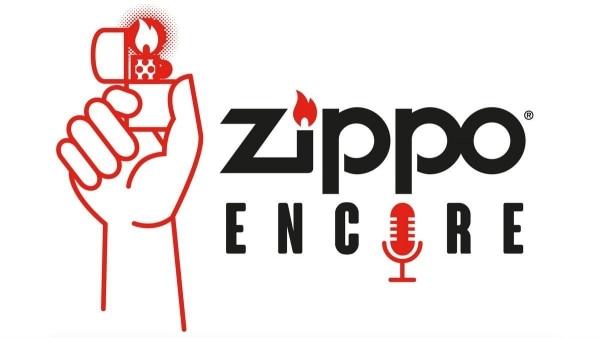 Gewinnspiel: Mit Zippo und wihel.de zu Rock am Ring | sponsored Posts | Was is hier eigentlich los? | wihel.de