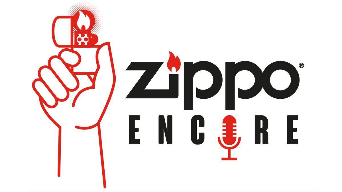 Gewinnspiel: Mit Zippo und wihel.de zu Rock am Ring | sponsored Posts | Was is hier eigentlich los?