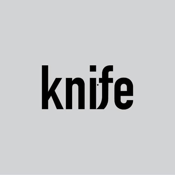Jeden Tag ein Logo von Daniel Carlmatz | Design/Kunst | Was is hier eigentlich los? | wihel.de