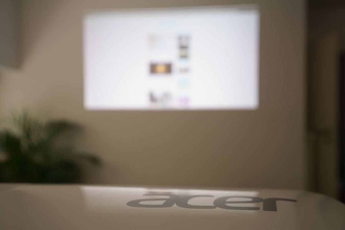 Mit Acer gibt es die Fußball-WM so groß und scharf wie es nur geht | sponsored Posts | Was is hier eigentlich los?