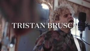 Tristan Brusch - Hier kommt euer bester Freund | Musik | Was is hier eigentlich los?