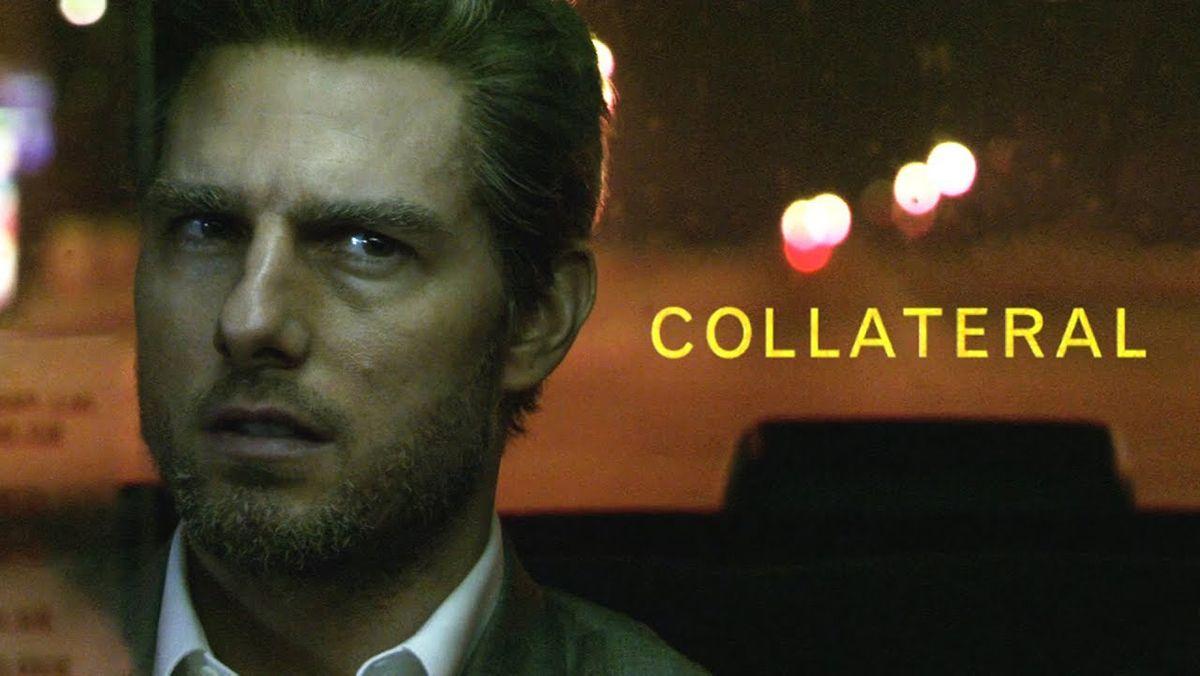 Was Collateral so großartig macht | Kino/TV | Was is hier eigentlich los?